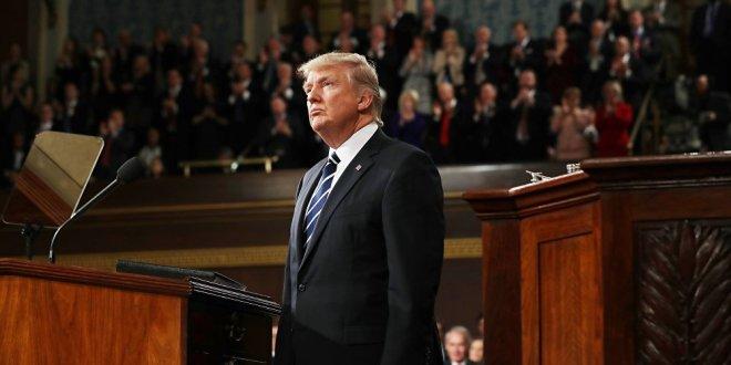 ترمب لم يُخطر الكونغرس مسبقاً بقرار اغتيال سليماني