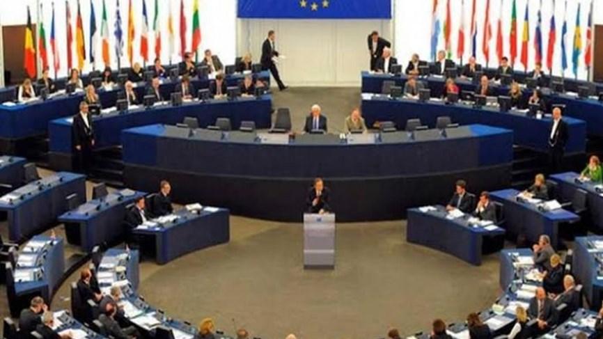 لبنان:نواب أوروبيون يطالبون الحكومة بأموال بروكسيل المنهوبة!