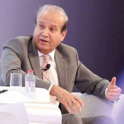 عبد الرحمن الراشد:الحكومات بين صورتها وسلامة سكانها