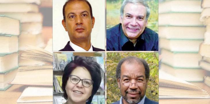 أين الأدب العربي... عالمياً؟