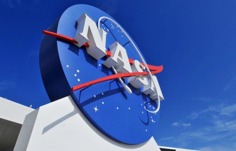 «ناسا» تبحث عن رواد فضاء جدد : متطلبات الترشح للوظيفة