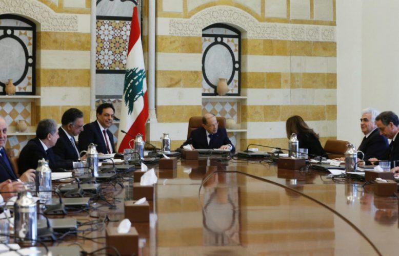 بين الاحتجاجات والقرارات الصعبة.. ماذا ينتظر حكومة لبنان الجديدة؟