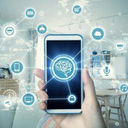 حول هاتفك الذكي إلى أجهزة وأدوات أخرى مفيدة :تطبيقات