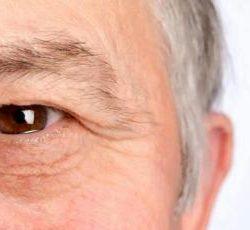 تطوير جهاز للكشف المبكر عن ضمور بالعين والعلاج