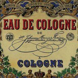 «كورونا» يعيد للفرنسيين ذكريات «الكولونيا»