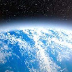 فوائد كورونا : أخبار إيجابية لأنصار البيئة، لكن القصة أكبر بكثير