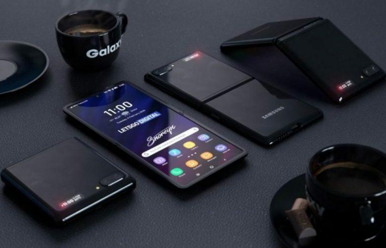 أفضل الهواتف الذكية في 2020 حتى الآن، وما هي المنتظرة؟