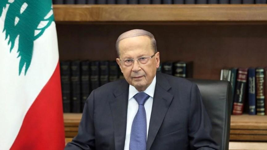 معايداً اللبنانيين: المعاناة مشتركة وحلبة مصارعة في ملعب قضائي