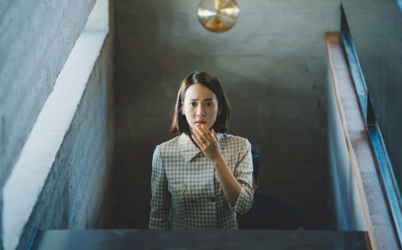 """لماذا يُعتبر """"parasite"""" الطفيلي من أعظم الأفلام الكورية؟"""