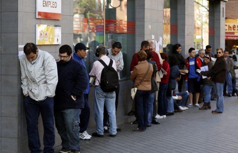 """فيروس كورونا الوضع سيكون أكثر فداحة من """"الكساد العظيم""""..واقتصاد العالم ينهار"""