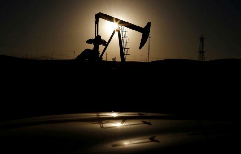 قصة النفط التي غطت على كورونا من الألف للياء.. مَن ربح ومَن خسر؟
