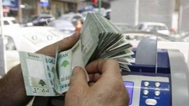لبنان:تحسّن مفاجئ لليرة بعد اقتراب الدولار من5 آلاف ليرة وعام دراسي غاب بداعي المرض