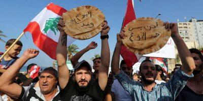لبنان:تسجيل 21 اصابة جديدة بكورونا ومليون لبناني أمام خطر الجوع في عام 2020 وألف باء استعادة الاموال المنهوبة