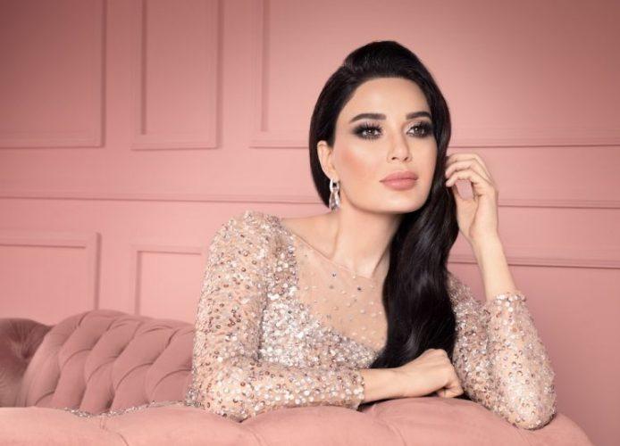 اختيار فنانة عربية لتكون وجهاً إعلانياً لـ سامسونغ والملكة رانيا تعبر عن حبها لزوجها الملك عبدالله
