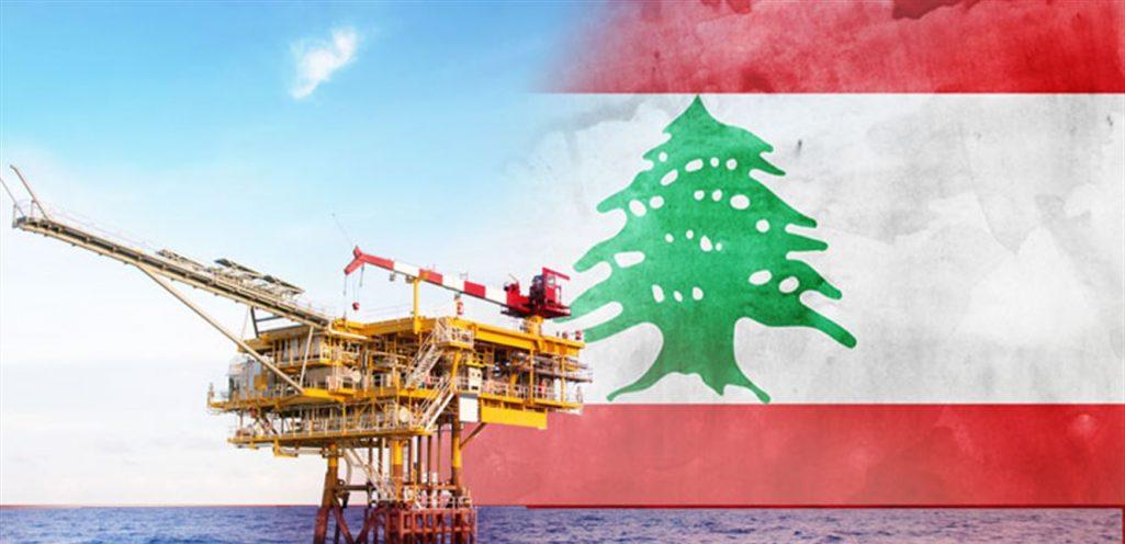 """لبنان خارج الخدمة:كورونا يطيح بأحلام المنطقة الغازية.. ودور أميركي قد """"يغيّر قواعد اللعبة"""""""