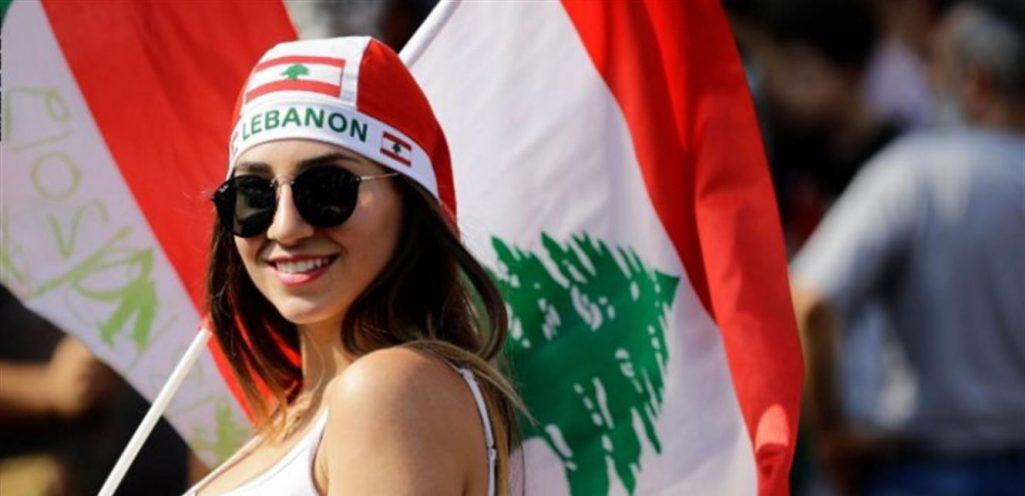 أفضل دول العالم للنساء.. هذه مرتبة لبنان وسورية وبقية العرب