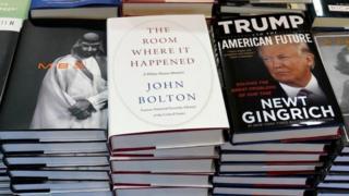 """صحف اليوم كتاب بولتون: هل يُسقط ترامب ومصابي كورونا في أمريكا """"عشرة أضعاف"""" الأرقام الرسميه,بيت تشي غيفارا،معروض للبيع"""