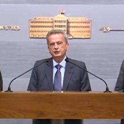 لبنان ومنصاته
