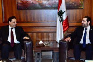 لبنان:كاسك يا وطن