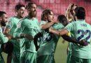 فوز واحد يفصل ريال مدريد عن اللقب، تعادل بطعم الهزيمة لليونايتد وحالة كورونا في الدوري الانكليزي