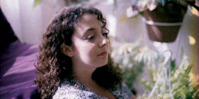 كيف أضاع الشباب اللبناني بوصلة الكتب؟