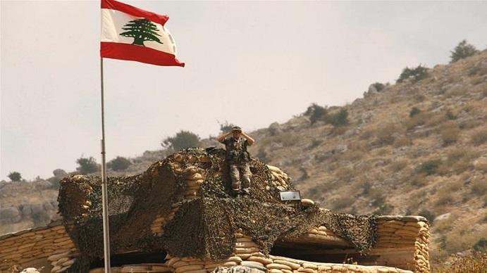 تطبيع او.. هل تنهي محادثات ترسيم حدود لبنان وإسرائيل دور حزب الله؟