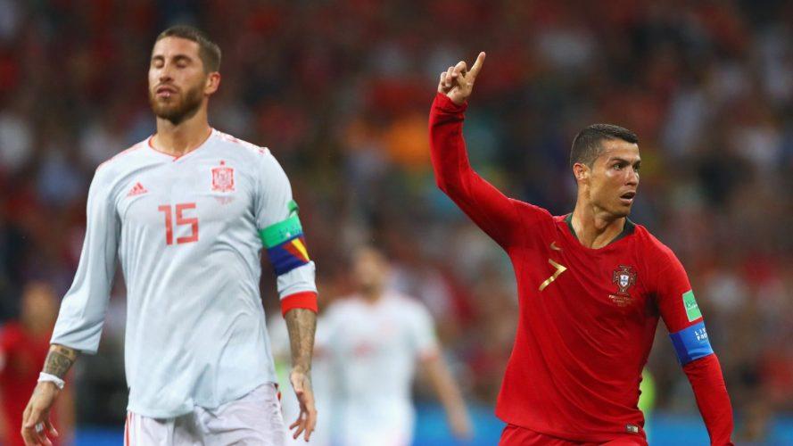 بدءتصفيات كأس العام لأميركا الجنوبية ووديا تعادل المانيا، خسارة هولندا، سداسية لايطاليا وديوكوفيتش الى نصف نهائي رولان غاروس