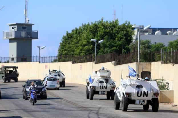 صحف اليوم:محادثات لبنان وإسرائيل:تطبيع أم استعادة للحقوق والجيش الإسرائيلي يكشف عن عملية عسكرية في سوريا،وعقوبات أوروبية على روسيا