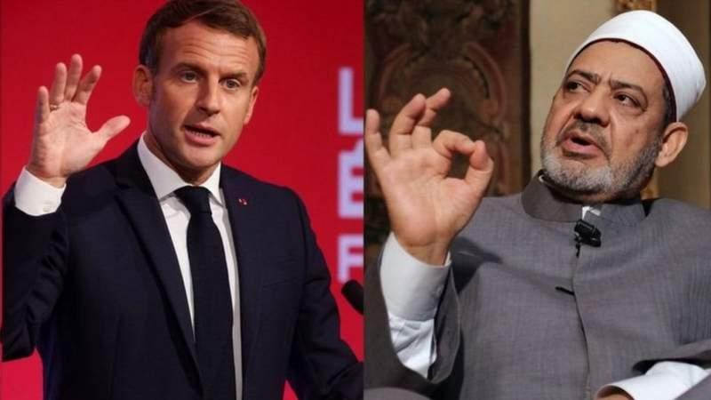 """صحف اليوم:""""من هو القاتل الحقيقي"""" في حادث ذبح المعلم الفرنسي؟40 مليون اصابة كورونا في العالم"""