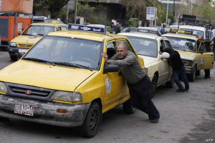 صحف اليوم:إجراءات مشددة لمواجهة كورونا في أوروبا وزيادة جديدة في أسعار الوقود بسوريا
