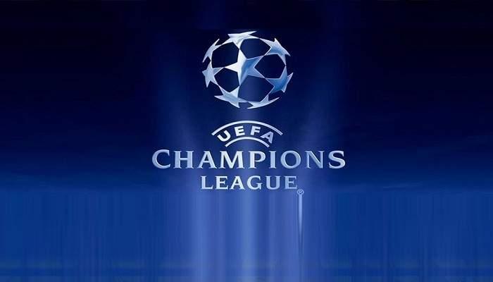 وولفرهامبتون بفوزعلى ليدز يونايتد وعودة دوري الابطال وميسي رفض طلب كومان وذا فيند ينجو من الخطر