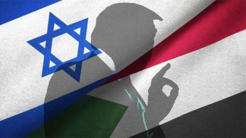 السودان يكافأ على ثورته بالابتزاز- الغارديان