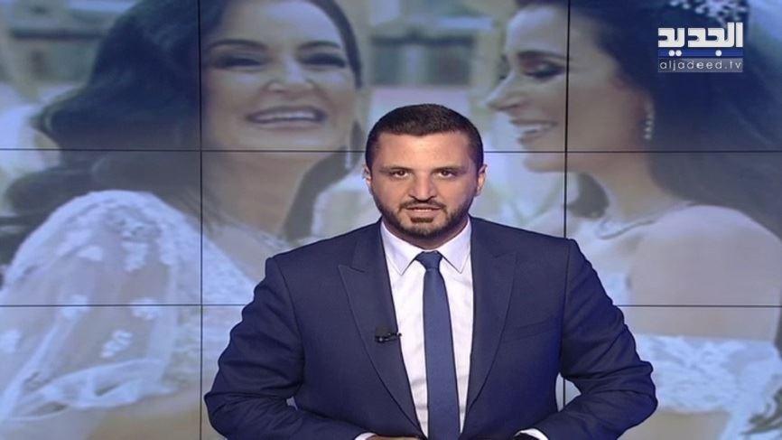 """لبنان:"""" لديما .. حب المدينة """""""