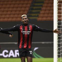 الجولة الثانية من الدوري الاوروبي، ضربة قوية للانتر وعودة صلاح لتمارين ليفربول