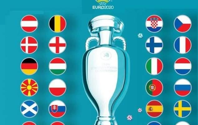 لوف مطمئن إلى التشكيلة الألمانية قبل مواجهة أوكرانيا وإسبانيا ومنتخبات4 كسرت حاجز الملحق وركبت قطار اليورو 2021