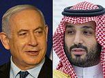 """صحف اليوم :قمة العشرين: هل """"نجحت"""" السعودية وإسرائيل تؤكد زيارة نتنياهو للسعودية ولقاء محمد بن سلمان وخارجيتها تنفي"""