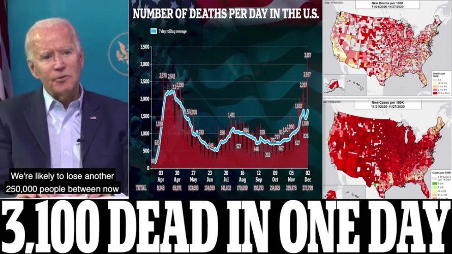 صحف اليوم:الولايات المتحدة تسجل أعلى عدد من الوفيات اليومية من أي وقت مضى وإجلاء مئات من يهود إثيوبيا إلى إسرائيل واستهداف مساجد فرنسا واستجواب ايفانكا