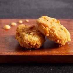 سنغافورة أول دولة توافق على بيع «اللحوم النظيفة»