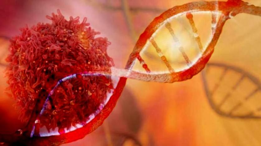 منظومة للذكاء الصناعي تتنبأ بدواء لعلاج السرطان