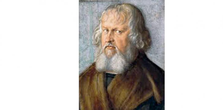 أندلس 1494...كأننا نجول في جنان النعيم: يوميات رحلة هيرونموس مونزير