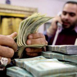 لبنانيون يسحبون أموالهم من مؤسسة تابعة لـ«حزب الله» في لبنان