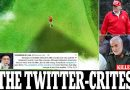 صحف اليوم:اتهام تويتر بالكيل بمكيالين , واستقالة حاكمة كندا,ما هواللقاح الهندي