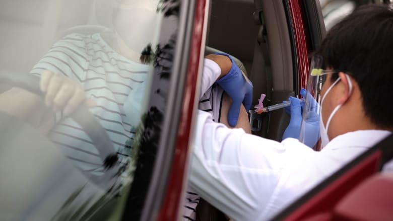 لقاح كورونا..10 إجراءات يجب القيام بها قبل وبعد تلقي التطعيم