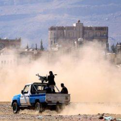 الحرب في اليمن: هل سيتمكن الرئيس الأمريكي جو بايدن حقا من وقفها؟