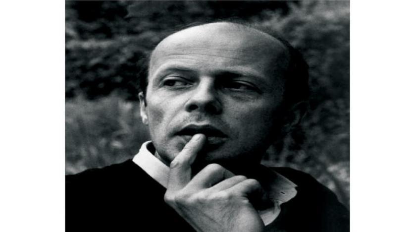 «الحمامة» لزوسكيند في ترجمة عربية جديدة و«مغزى القراءة»... قصة مؤثرة لموت متوقع