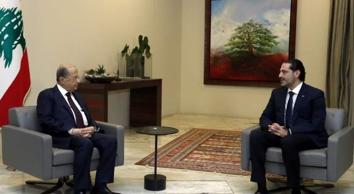 """لبنان:""""الكنيسة القريبة بتشفي"""""""