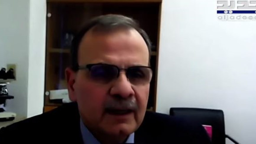 """لبنان:نواب اللقاح """" لا حياءَ لمن تنادي""""والبزري: لم أخضع لأيّ ضغط للتراجع عن الاستقالة"""