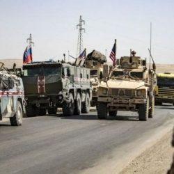 """روسيا """"منزعجة"""" من القصف الأمريكي للميليشيات الإيرانية في سوريا ومقتل 22  فهل تسمح إدارة بايدن بأن يقود بوتين عملية تسوية للأزمة؟"""