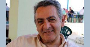حازم صاغية:إردوغان بوصفه هديّة ثمينة للقضيّة الأرمنيّة