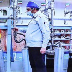 """صحف اليوم:منشأة نطنز النووية الإيرانية: طهران تهدد بالانتقام بعد """"هجوم إسرائيلي"""